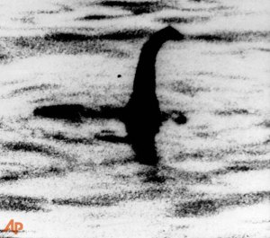 loch-ness-monster2