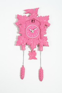urban outfitters_Pink_l1