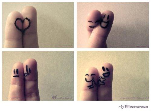 cute love quotes tumblr. Tags: Art, cute, design,