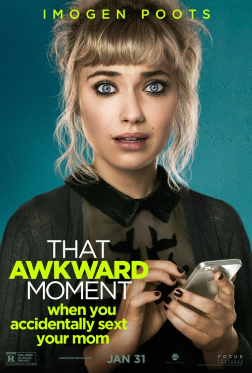 that-awkward-moment-imogen-poots-poster