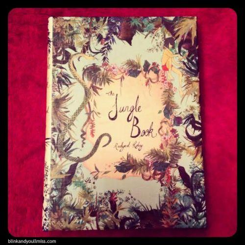 junglebook1