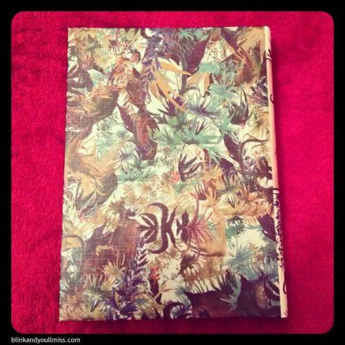 junglebook3