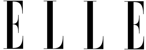 Elle_Magazine