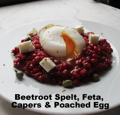 betroot+spelt+feta+capers+porridge+cafe+(2)